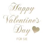 Unser Geschenktipp zum Valentinstag? Geschenkset für SIE mit Body Scrub Purpur und Badesalz Orange von ALTEARAH
