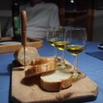 Bestes Olivenöl aus der Provence