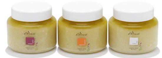 Altearah – die französische Kosmetikmarke, die es verdient, bekannt zu sein!